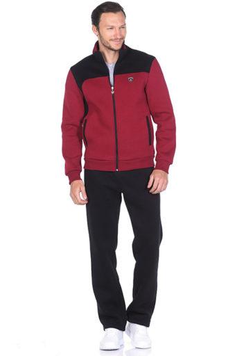 01e8c2aec97e В теплое время года достаточно выбрать обтягивающие шорты и футболку. Для  зимы нужно выбрать костюм с курткой, дополненной утеплителем.