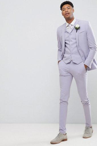 Особенно эта вещь актуальна для делового мужчины, который в силу  действующего в его организации дресс-кода не может позволить себе одеваться  в неформальном ... 592da839bf5