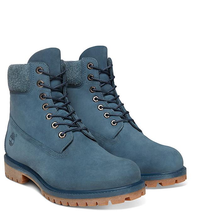 Создатель тимберлендов, Натан Шварц, производил вещи для туризма и  активного досуга. Со временем модные ботинки песочной палитры вошли в  повседневный ... 0e2ecb79d94