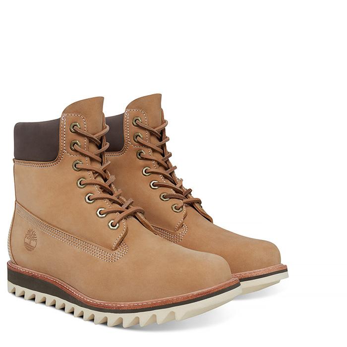 Тимберленды созданы преимущественно для туризма, а это значит, что обувь  предназначена для долгих пеших прогулок без усталости и чувства тяжести. 7714357b5e6