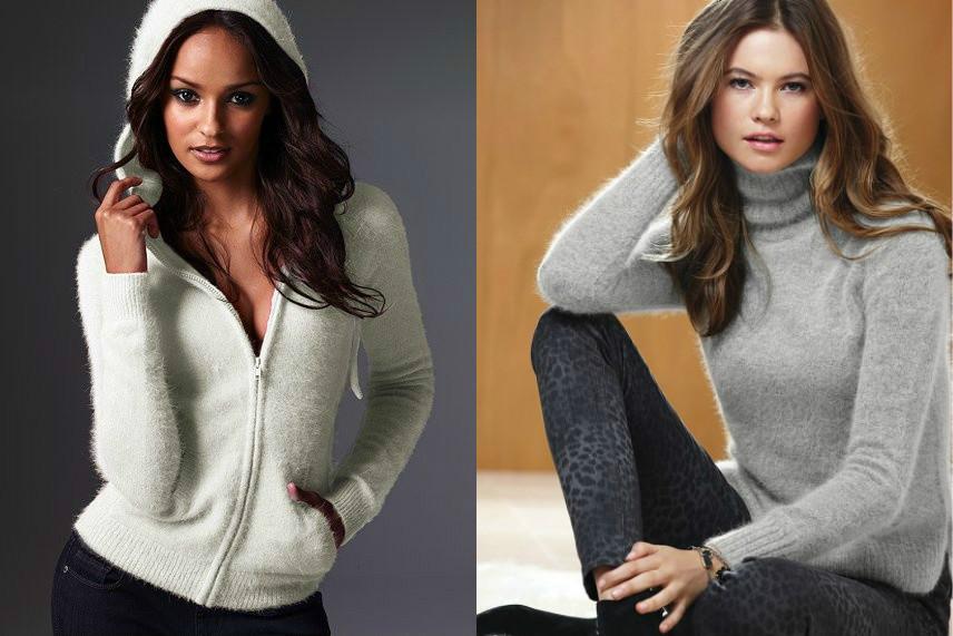 Пуловер с коротким рукавом с доставкой