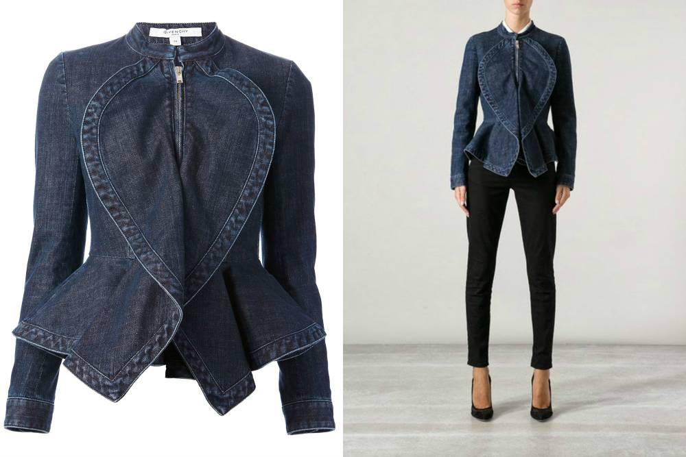 Купить Куртку С Баской В Интернет Магазине