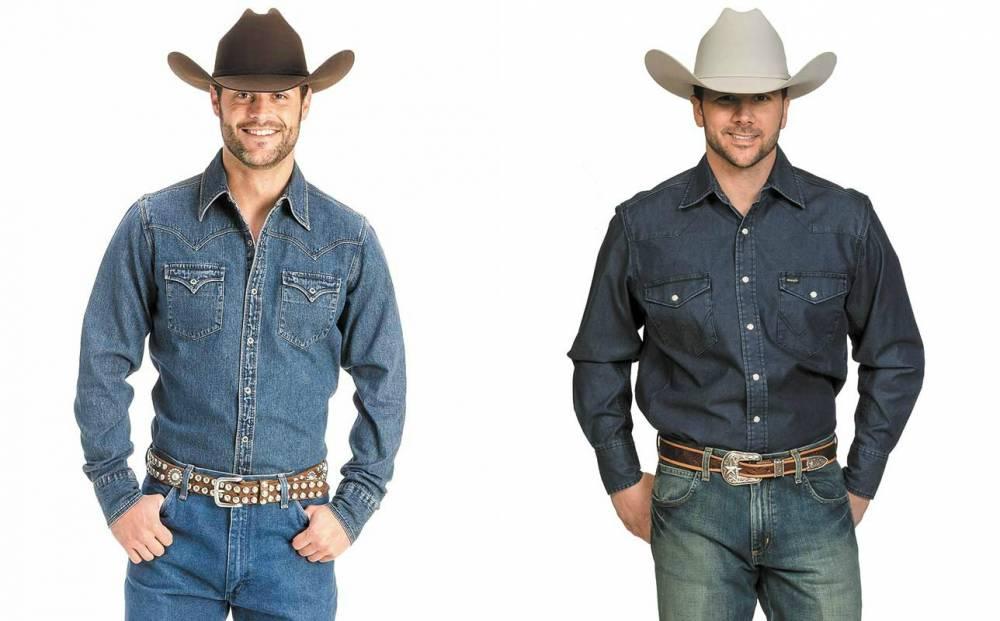 Одежда Больших Размеров Низкие Цены