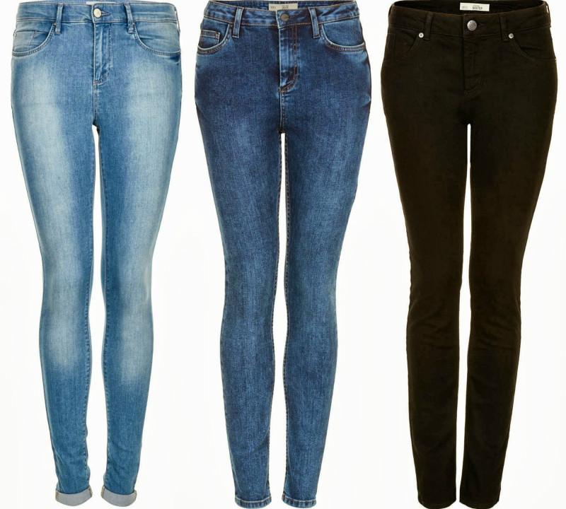 Картинки по запросу скинни джинсы