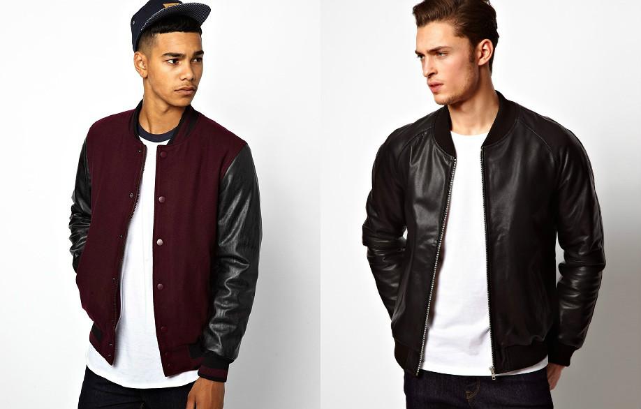 6f93cbd9ba32 Магазины пестрят широким ассортиментом и разнообразными моделями курток.