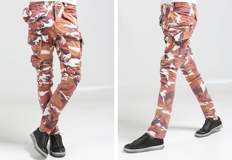 Камуфляжные джинсы купить в гродно