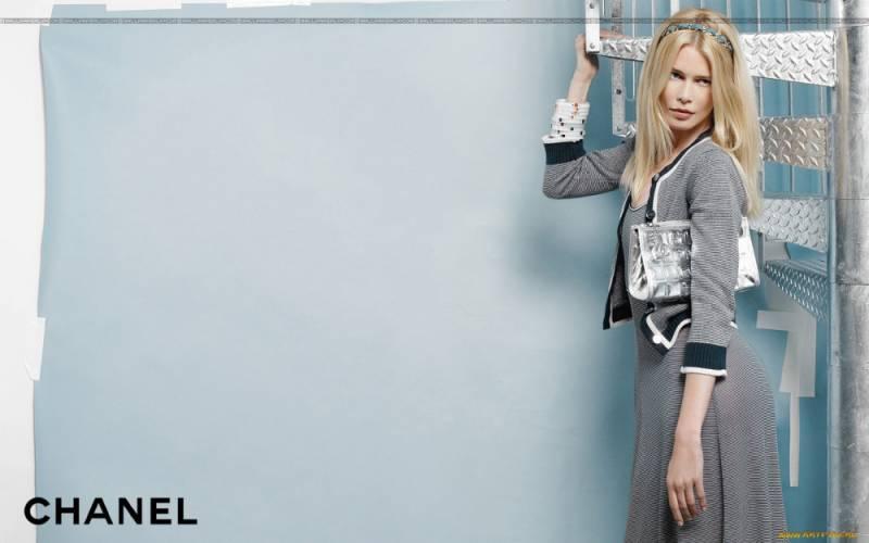 Английский стиль в одежде: основные тенденции модного направления, Мода от