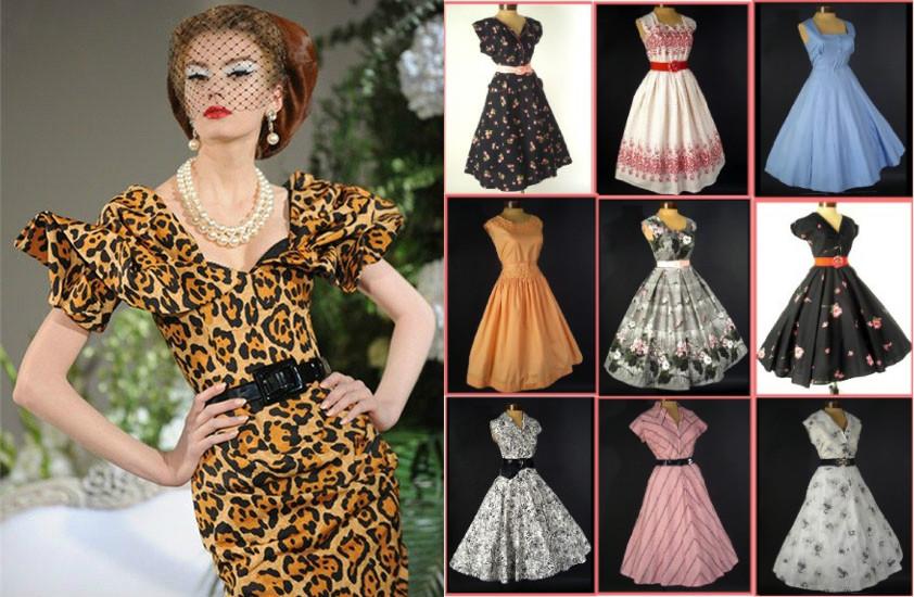 Нью Лук Платье Купить