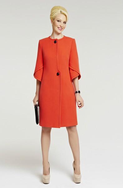 Английская одежда и аксессуары Burberry новые фото
