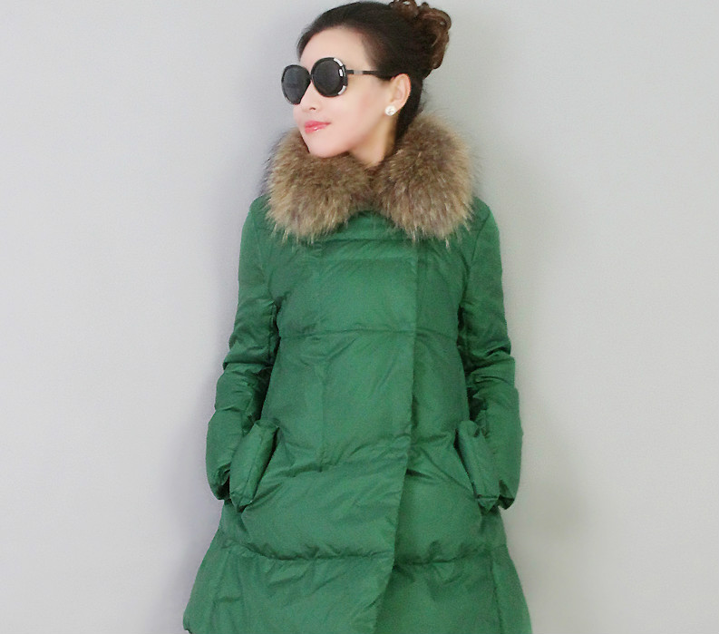 63f25129bf8f Куртка-трапеция прекрасно впишется в ваш гардероб