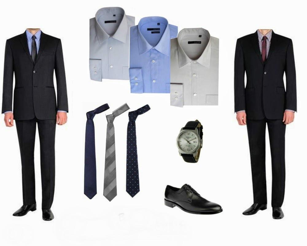 Дресс Код Одежда Офисная