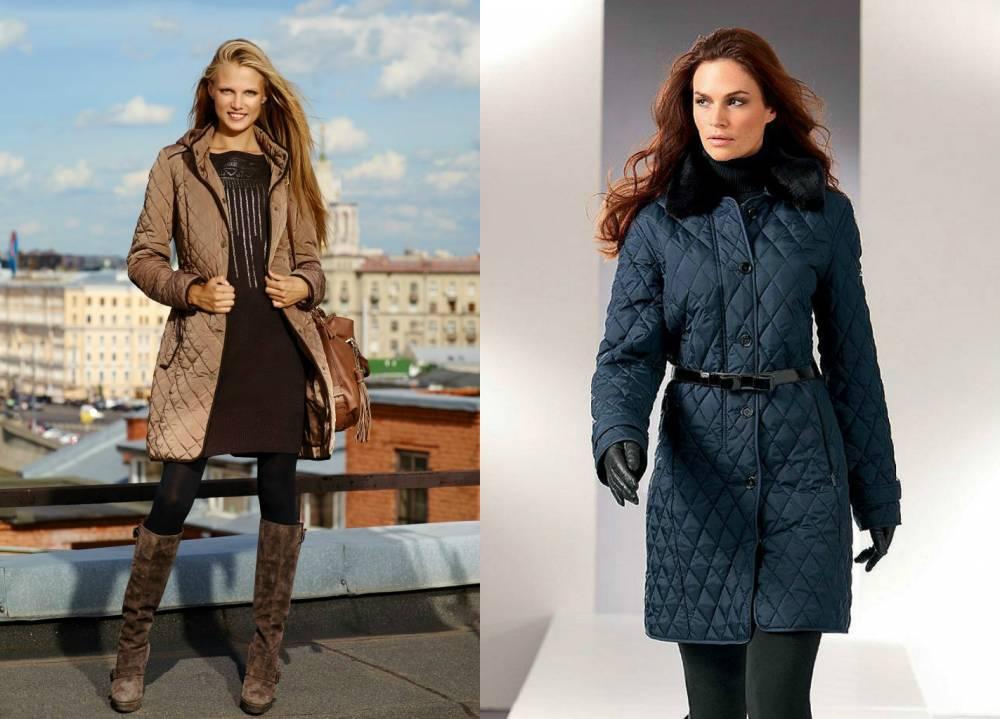 Где В Москве Купить Пальто И Куртки