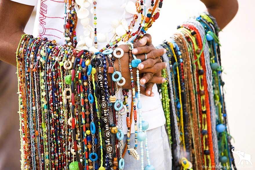 Сделать индийское украшение своими руками