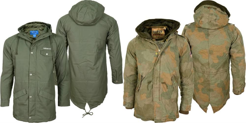 Купить Куртку Мужскую Зимнюю Военную