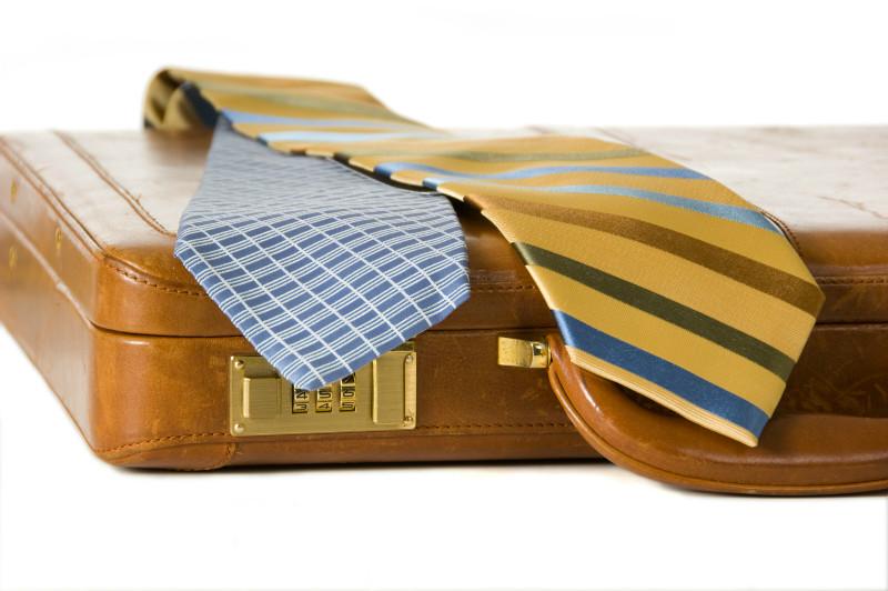 Классический стиль одежды – это беспроигрышный вариант, который позволяет  продемонстрировать окружающим отличный вкус и безупречный внешний вид. 4cf82e53922
