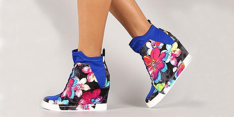 сникерсы фото обувь фото