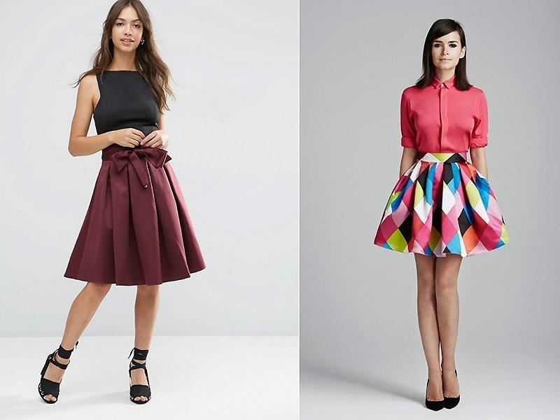 длинные юбки купить в нижнем новгороде