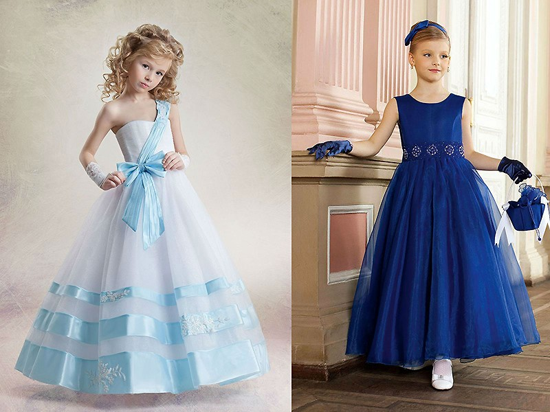 Красивые Платья Для Мамы На Выпускной К Ребёнку В Детский Сад