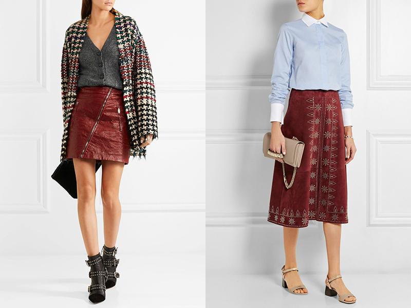 При выборе юбки на каждый день следует учитывать ее сочетаемость с другими  элементами гардероба. Девушкам, предпочитающим обувь на низком ходу, ... b6f286b1957