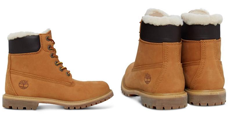 6387fff45c40 Комфорт. В верхней части ботинок расположены мягкие вставки, которые  предотвращают натирание. Мягкие вставки обеспечивают комфортность носки
