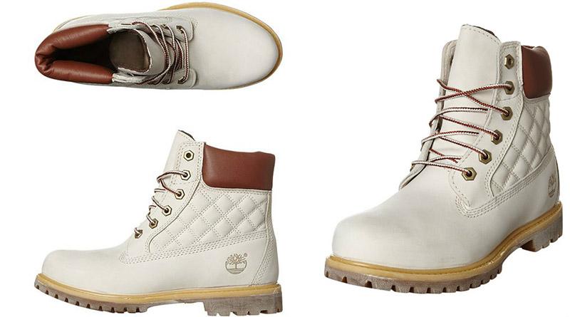 84a4f271ddc3 Разберемся, как выбрать тимберленды для ношения зимой. Идеальным выбором  являются фирменные изделия из натуральных материалов. В продаже есть  тимберленды, ...