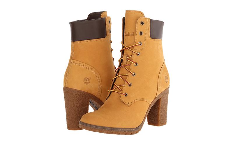 Модные сегодня тимберленды создавались именно, как прочная, практичная и,  самое главное, полностью водонепроницаемая рабочая обувь. Затем удобные и  надежные ... 03177d34498