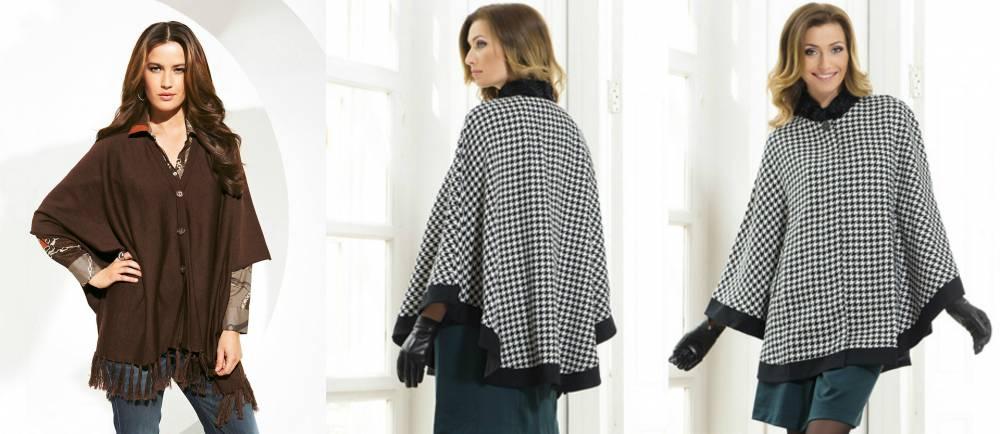 Пальто своими руками для полной женщины 18