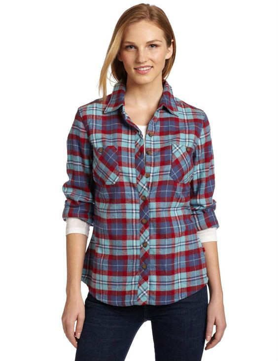 Womens Clearance  Abercrombie amp Fitch