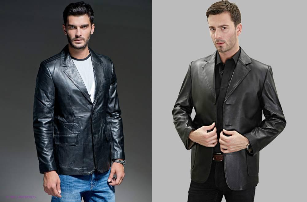 Смотреть модели мурских пиджакив