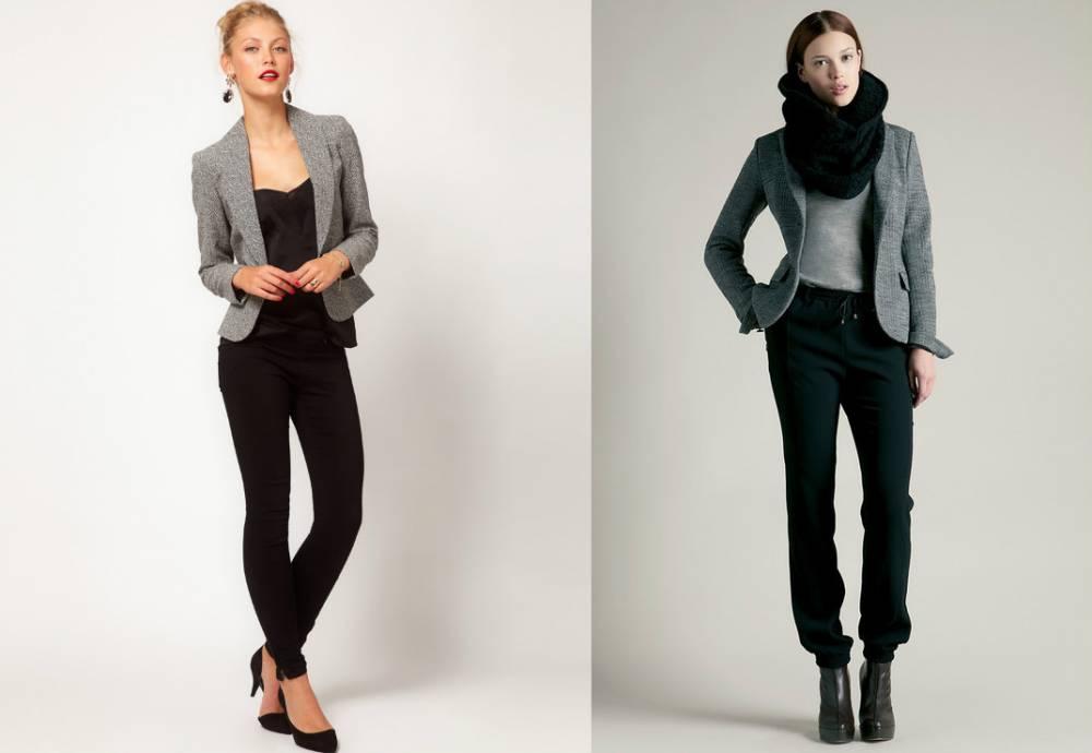 Пальто оптом от производителя Купить женские пальто
