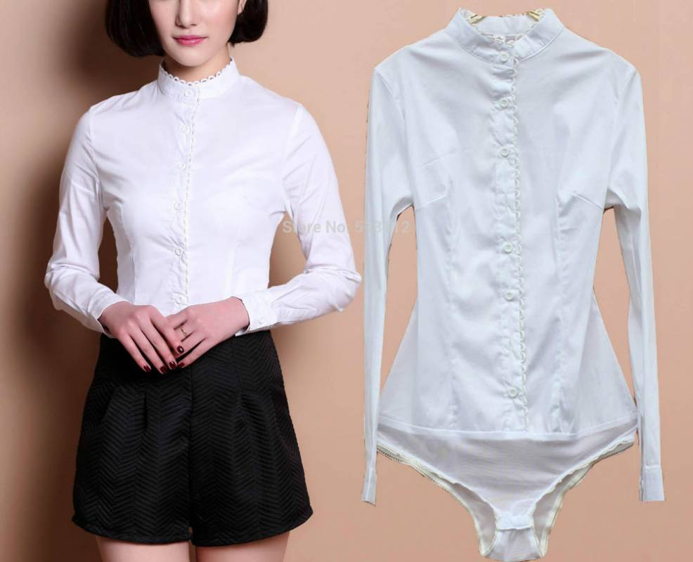 Деловые блузки женские доставка