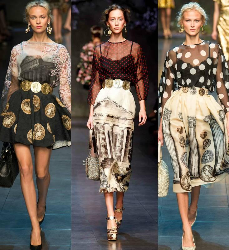 Самые Модные Блузки В Нижнем Новгороде