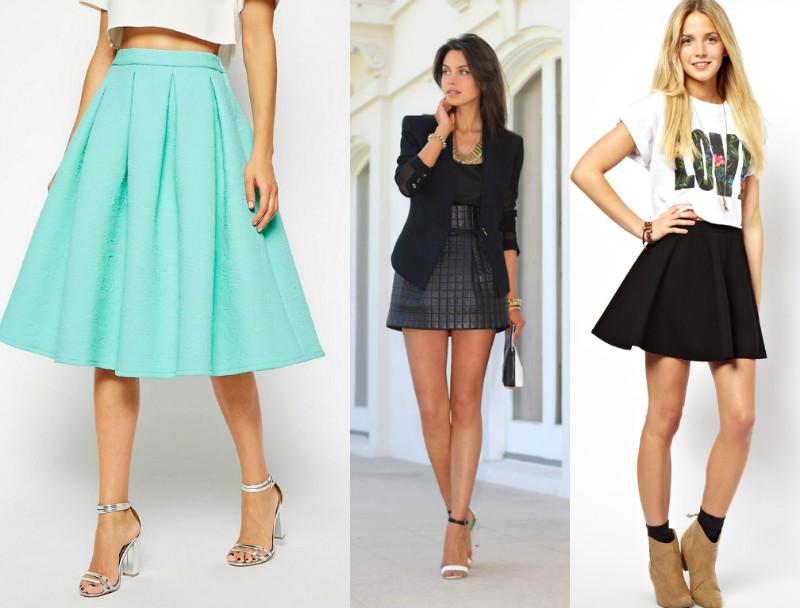 Распродажа!, новая коллекция платьев 2016 года больших