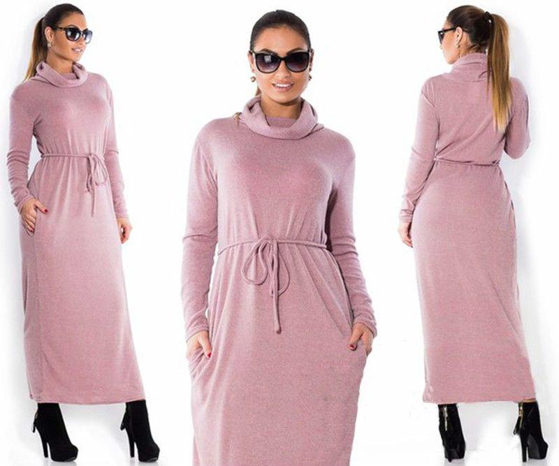 Название платья по другому