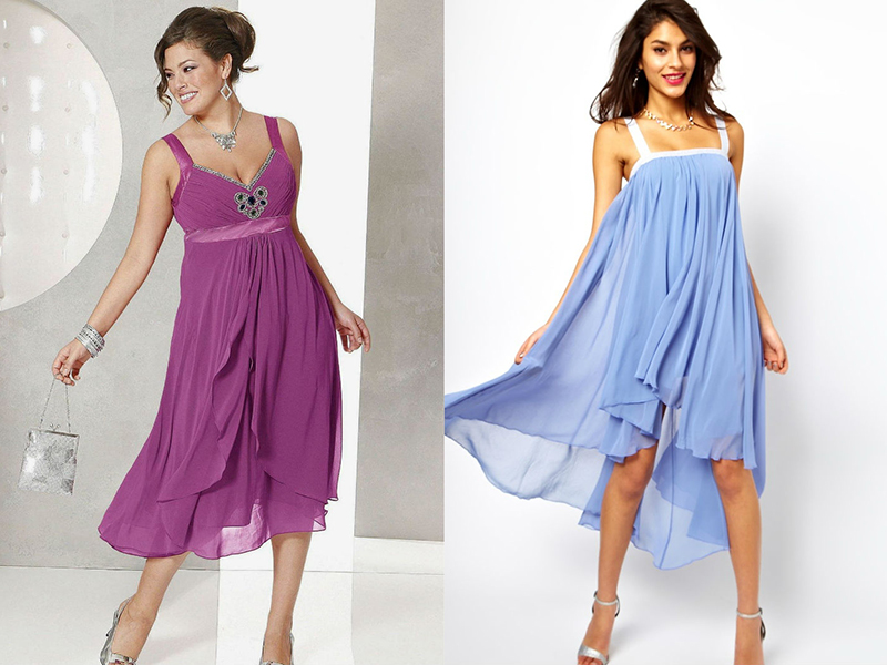 Летние платья греческого стиля фото