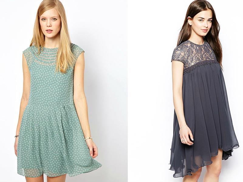 красивые платья в греческом стиле купить