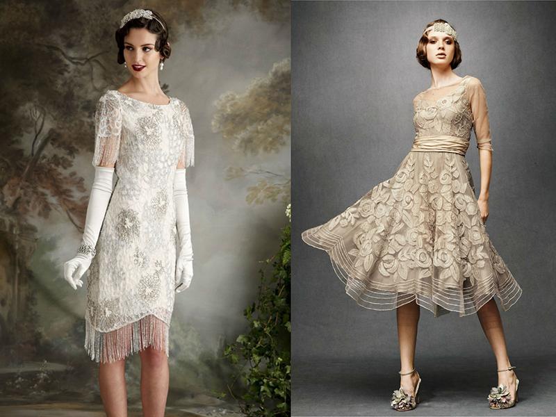 Платье восьмидесятых фото