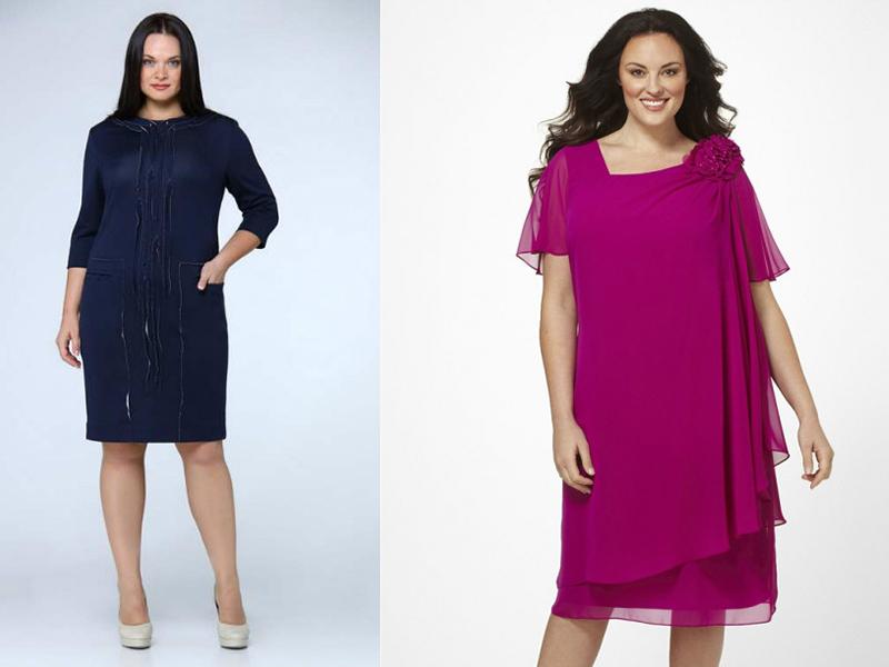 Интернет-магазин одежды Westland Модная верхняя одежда