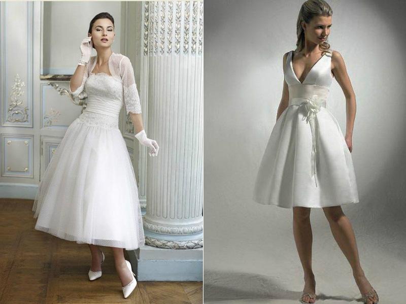 Свадебное платье стиляги купить