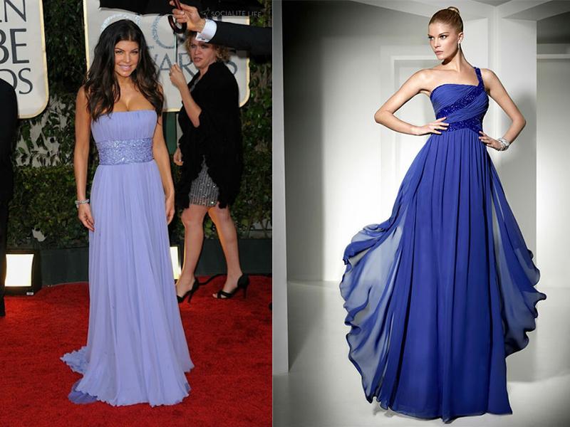 Купить Платье В Греческом Стиле На Выпускной В