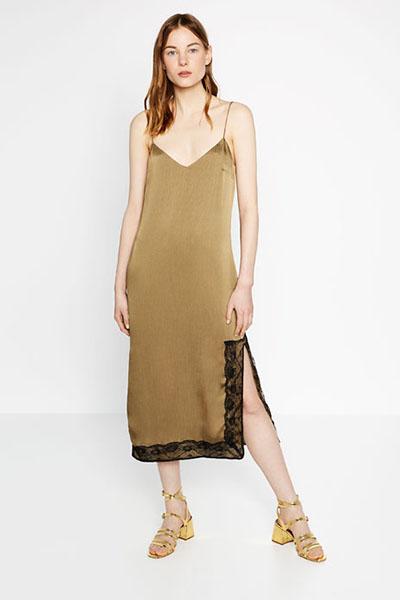 Купить Платье На Юбилей 50