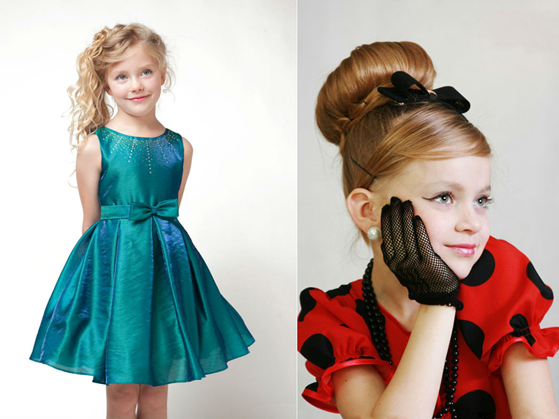 фото ребенка гарика харламова