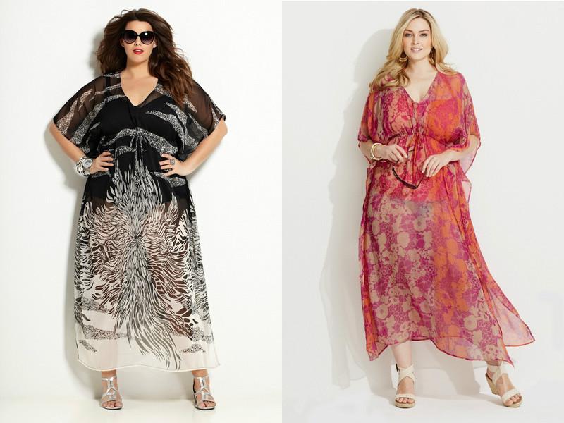 Магазины Пляжной Одежды Для Полных Женщин