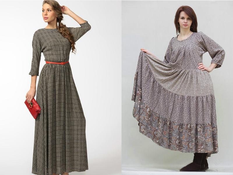 купить платье пынзарь