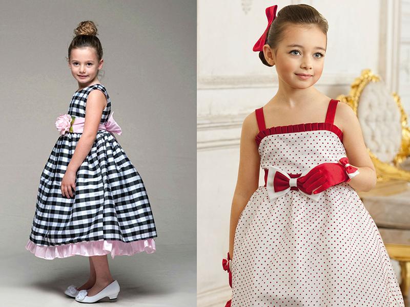 Сшить платье стиляг своими руками 44