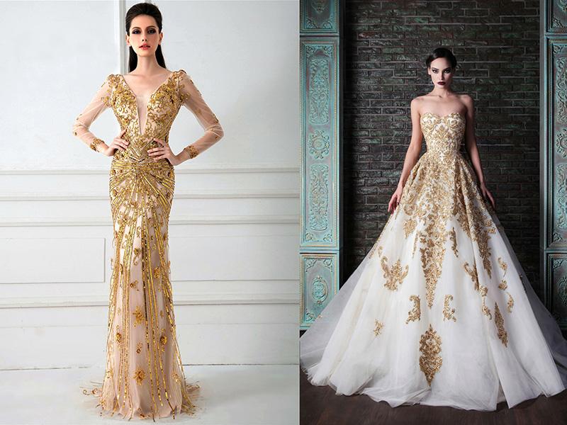 платье украина купить обтягивающее