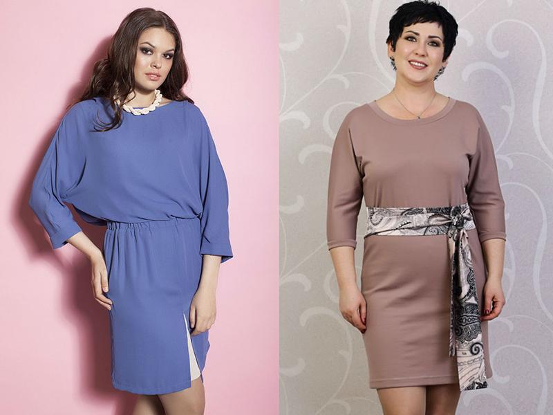 платья от frankie morello