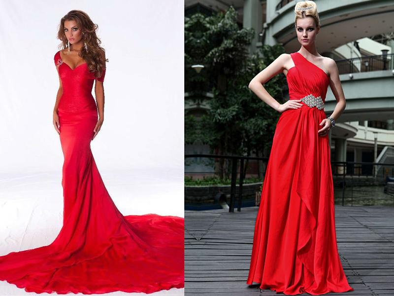 Вечерние платья больших размеров в Москве, купить