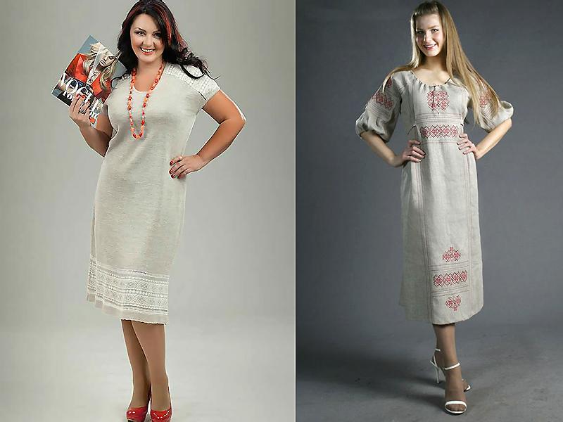 Фасоны платьев: популярные и редкие, по силуэту, крою верха и низа 69