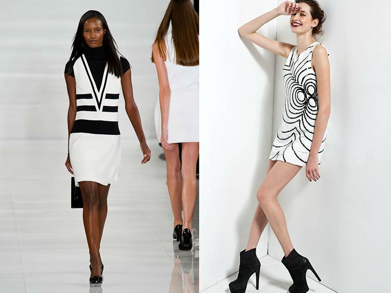 Минова модная одежда больших размеров доставка